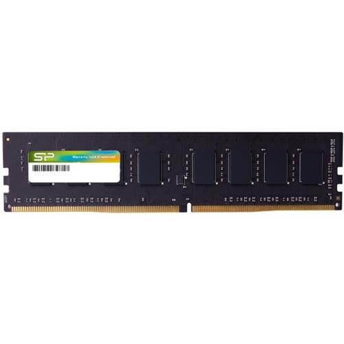ОЗУ Silicon Power SP016GBLFU266X02 (SP016GBLFU266X02)