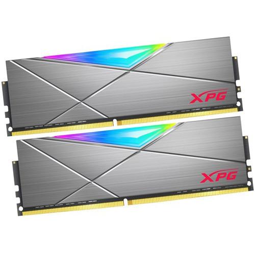 ОЗУ ADATA XPG SPECTRIX D50 RGB (AX4U36008G18I-DT50)