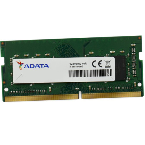 ОЗУ ADATA AD4S26664G19-SGN (AD4S26664G19-SGN)
