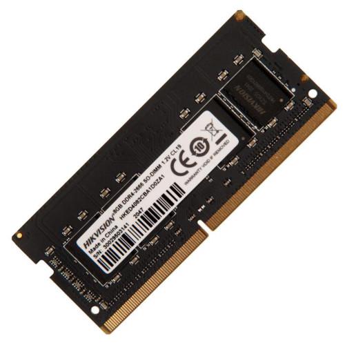 ОЗУ Hikvision HKED4082CBA1D0ZA1 (HKED4082CBA1D0ZA1)