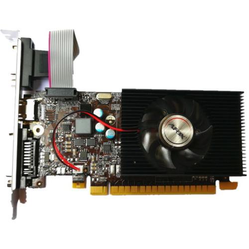 Видеокарта AFOX GT 730 (AF730-2048D3L8)