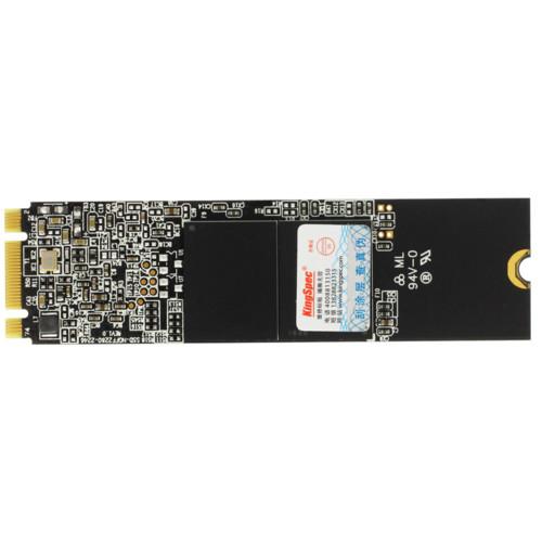 Внутренний жесткий диск KingSpec NT-64 2280 (NT-64 2280)