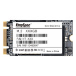 Внутренний жесткий диск KingSpec NT-64 2242