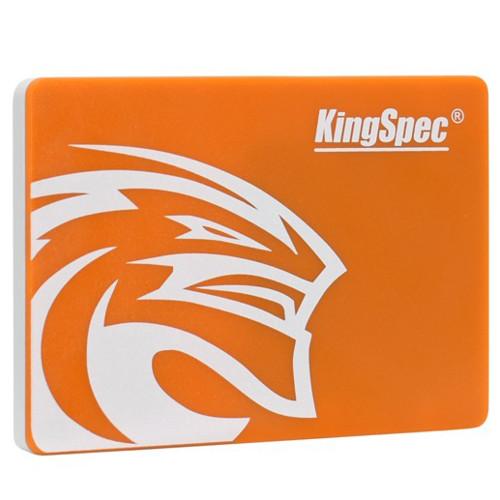 Внутренний жесткий диск KingSpec P3-64 (P3-64)