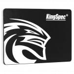 Внутренний жесткий диск KingSpec P4-240