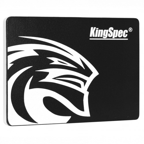 Внутренний жесткий диск KingSpec P4-240 (P4-240)