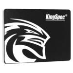 Внутренний жесткий диск KingSpec P4-960