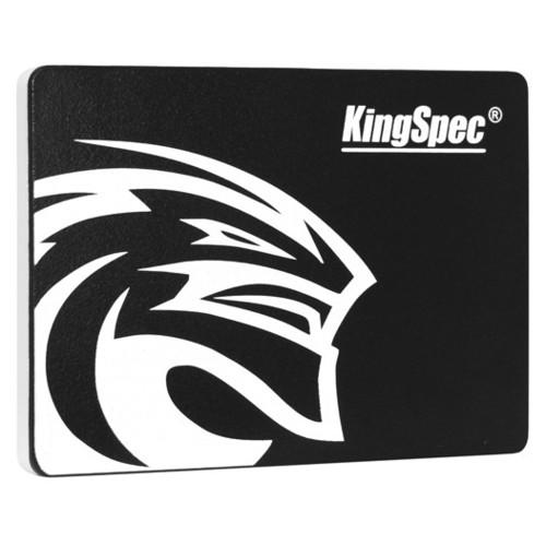 Внутренний жесткий диск KingSpec P4-960 (P4-960)
