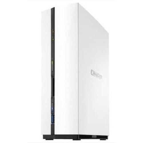 Дисковая системы хранения данных СХД Qnap D1REVB (D1REVB)