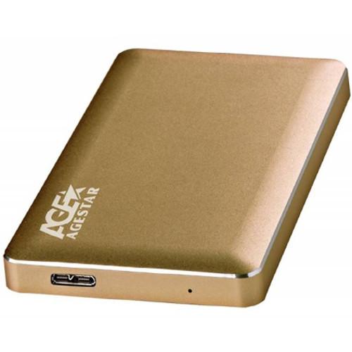 Аксессуар для жестких дисков Agestar 3UB2A16-GD (3UB2A16-GD)