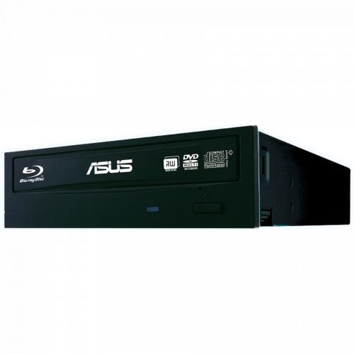 Оптический привод Asus BC-12D2HT/BLACK/ASUS (BC-12D2HT/BLACK/ASUS)