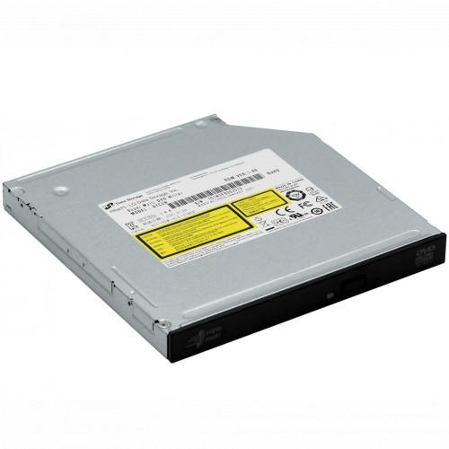 Оптический привод LG GTC2N (GTC2N)