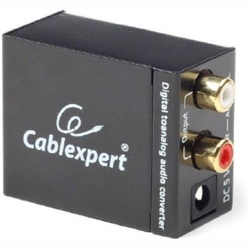 Cablexpert DSC-OPT-RCA-001 (DSC-OPT-RCA-001)