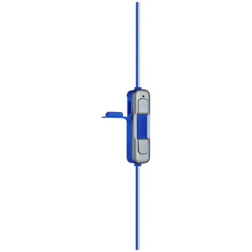 Наушники JBL Reflect Mini 2 (JBLREFMINI2BLU)