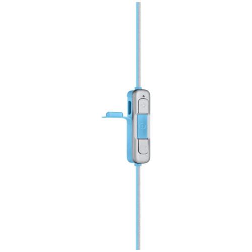 Наушники JBL Reflect Mini 2 (JBLREFMINI2TEL)