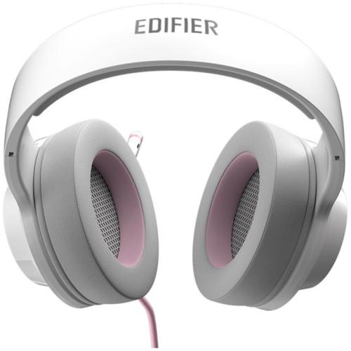 Наушники Edifier G4 SE White (G4 SE White)