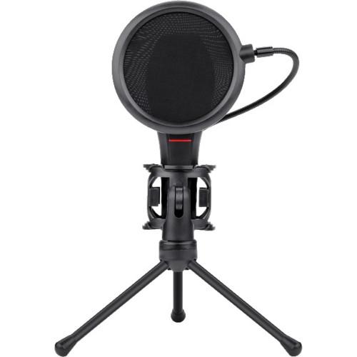 Микрофон Redragon Quasar 2 GM200 (78089)