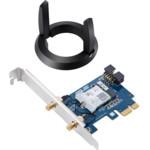 Аксессуар для сетевого оборудования Asus PCE-AC58BT