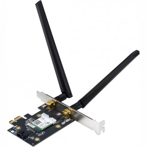 Аксессуар для сетевого оборудования Asus PCE-AX3000 (PCE-AX3000)