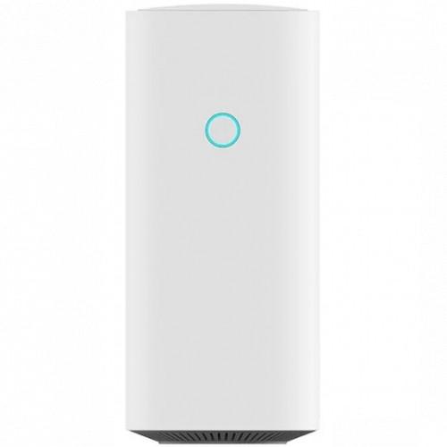 Маршрутизатор для дома Xiaomi Mi Wi-Fi Mesh Router Suits (DVB4181CN)