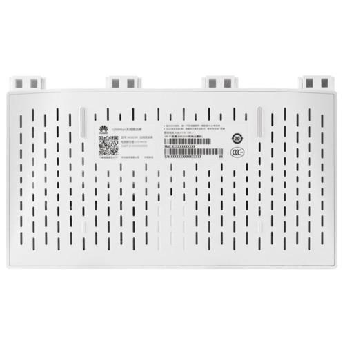 Маршрутизатор для дома Huawei WS5200 V2 (WS5200 V2)
