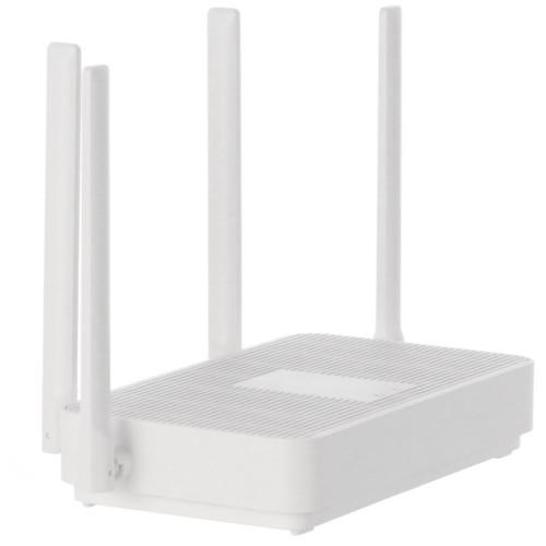 Маршрутизатор для дома Xiaomi DVB4258GL (DVB4258GL)