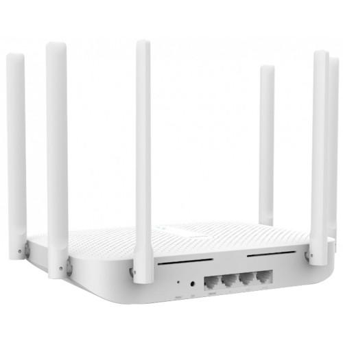 Маршрутизатор для дома Xiaomi DVB4238CN (DVB4238CN)