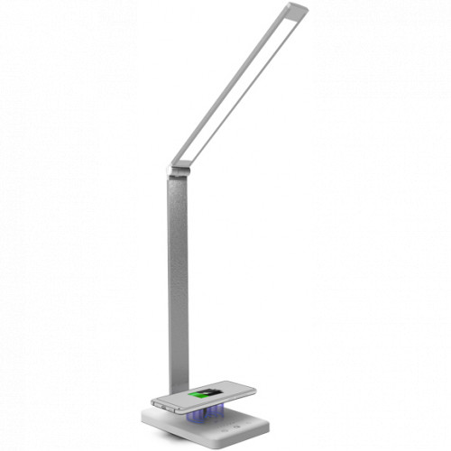 Ritmix Настольная лампа LED-1080CQi (LED-1080CQi)