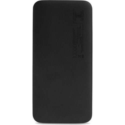 Xiaomi PowerBank (VXN4305GL)