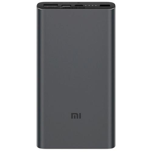 Xiaomi Mi (VXN4274GL)