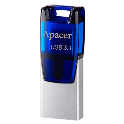 USB флешка (Flash) Apacer AH179 (AP64GAH179U-1)