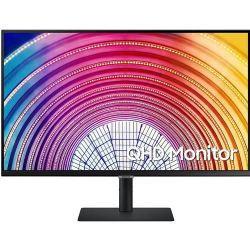 Монитор Samsung S27A600NWI (LS27A600NWIXCI)