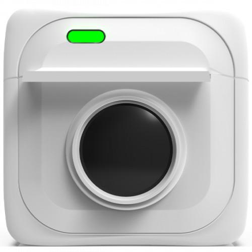 Термопринтер Ritmix RTP-001 White (RTP-001 White)
