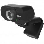 Веб камеры Ritmix RVC-122
