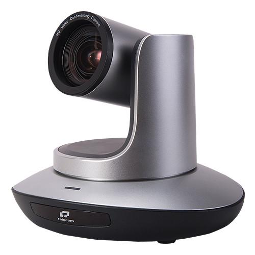 Веб камеры Vinteo VINTEO-300-U3-12 (VINTEO-300-U3-12)
