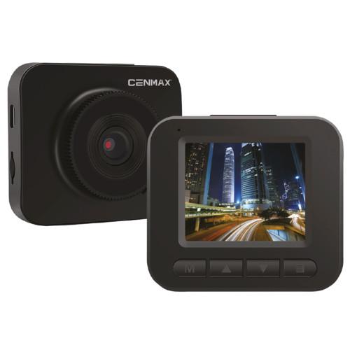 Автомобильный видеорегистратор CENMAX FHD-200 (FHD-200)