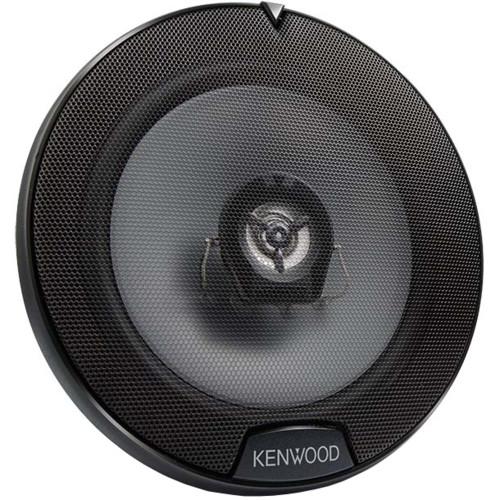 Kenwood KFC-1752RG (KFC-1752RG)