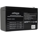 Сменные аккумуляторы АКБ для ИБП Energenie BAT-12V9AH