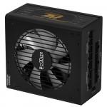 Блок питания PCcooler GI-P650