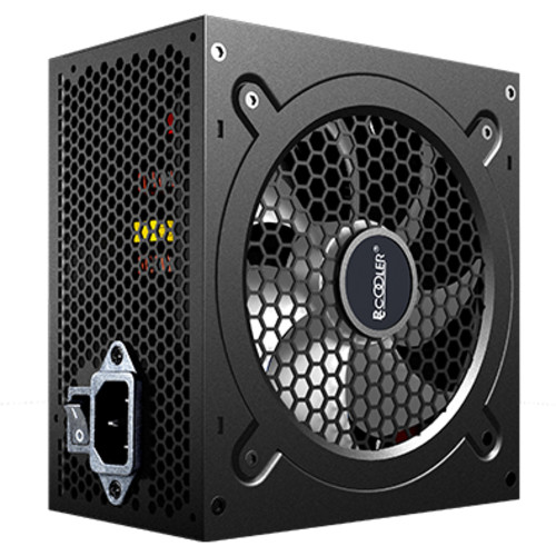 Блок питания PCcooler GI-ST400 (GI-ST400)