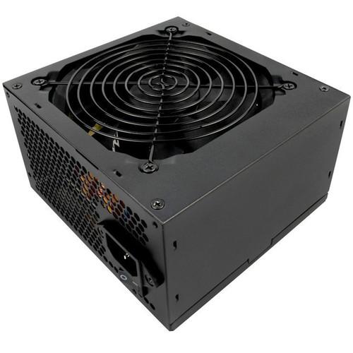 Блок питания 1STPLAYER BLACK SIR SR-500W (BLACK SIR SR-500W)