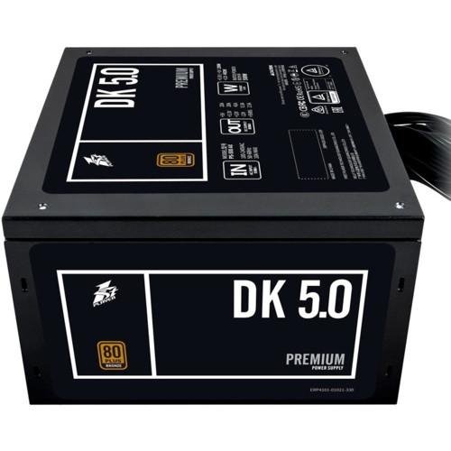 Блок питания 1STPLAYER DK PS-500AX (DK PS-500AX)