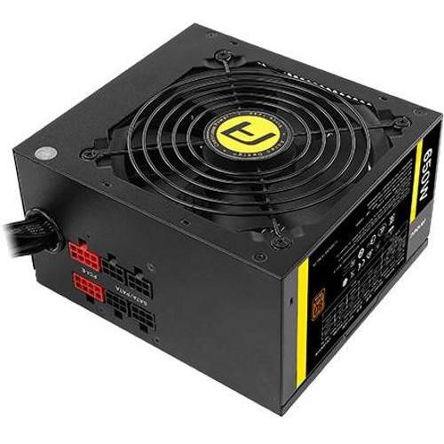 Блок питания Antec NE650M V2 (NE650M EC)