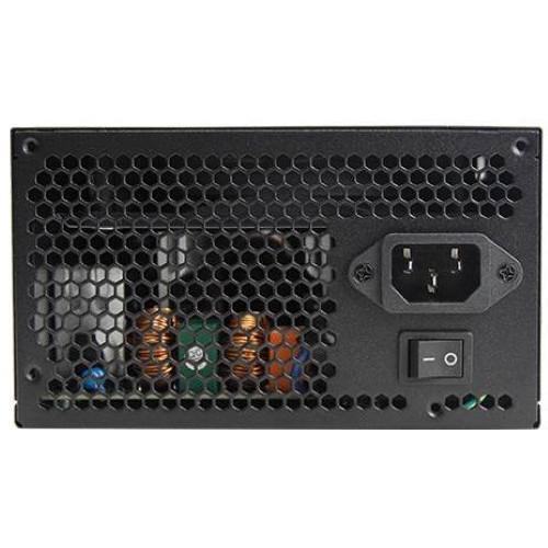 Блок питания Antec VP500P Plus EC (VP500P Plus EC)