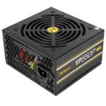Блок питания Antec VP550P Plus EC