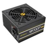 Блок питания Antec VP700P Plus EC