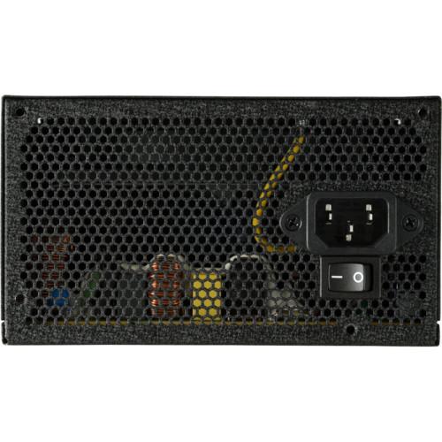 Блок питания Enermax EMB750EWT (EMB750EWT)