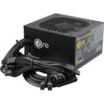 Блок питания Seasonic Core GC-550