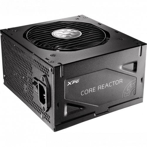 Блок питания ADATA CoreReactor650Gold (CoreReactor650Gold)