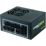 Блок питания Chieftec COMPACT SFX